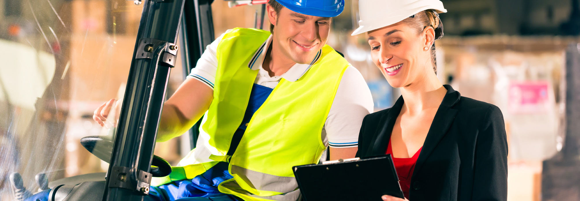 PMN Consulting Inspection services