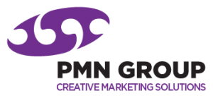 PMN Group Logo
