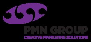 PMN Group Logo